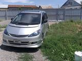 Toyota Estima 2002 года за 2 700 000 тг. в Алматы – фото 5