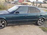 BMW 520 1993 года за 1 000 000 тг. в Шымкент – фото 2