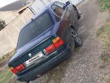 BMW 520 1993 года за 1 000 000 тг. в Шымкент – фото 3