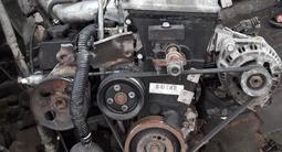 Карина мотор коробка 1.6 за 270 000 тг. в Алматы