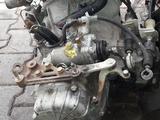 Карина мотор коробка 1.6 за 270 000 тг. в Алматы – фото 2