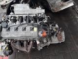 Карина мотор коробка 1.6 за 270 000 тг. в Алматы – фото 3