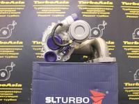 Турбина-Картридж турбины Volkswagen Touran 1.4 TSI, CTHA, 2007- за 16 000 тг. в Алматы