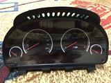 Щиток приборов на BMW f10 m5 за 190 000 тг. в Алматы