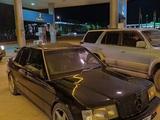 Mercedes-Benz 190 1994 года за 2 900 000 тг. в Актобе