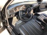 Mercedes-Benz 190 1994 года за 2 900 000 тг. в Актобе – фото 4