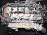 Двигатель KIA D4FA за 348 000 тг. в Кемерово
