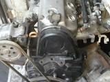 Двигатель за 135 000 тг. в Алматы
