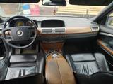 BMW 735 2002 года за 3 000 000 тг. в Павлодар – фото 4