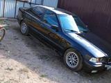 BMW 316 1991 года за 1 400 000 тг. в Семей – фото 4