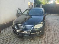 Volkswagen Passat 2007 года за 3 300 000 тг. в Алматы