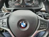 BMW X5 2014 года за 23 000 000 тг. в Алматы – фото 3