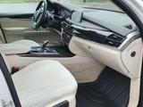 BMW X5 2014 года за 23 000 000 тг. в Алматы – фото 4