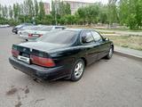Toyota Windom 1994 года за 1 400 000 тг. в Нур-Султан (Астана) – фото 5