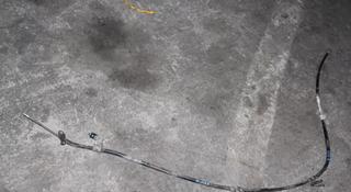 Трос ручника за 26 000 тг. в Алматы