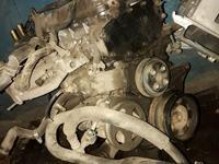 Двигатель за 180 000 тг. в Макинск