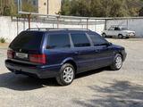 Volkswagen Passat 1994 года за 2 700 000 тг. в Шымкент – фото 3