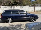 Volkswagen Passat 1994 года за 2 700 000 тг. в Шымкент – фото 4
