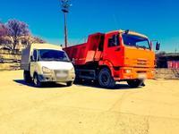 Чип-Тюнинг прошивка ГАЗ, ВАЗ, УАЗ, Камаз, Маз. Паз в Нур-Султан (Астана)