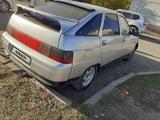 ВАЗ (Lada) 2112 (хэтчбек) 2001 года за 550 000 тг. в Уральск