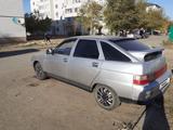 ВАЗ (Lada) 2112 (хэтчбек) 2001 года за 550 000 тг. в Уральск – фото 2