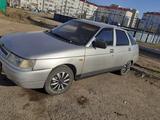 ВАЗ (Lada) 2112 (хэтчбек) 2001 года за 550 000 тг. в Уральск – фото 4