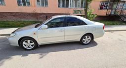 Toyota Camry 2004 года за 4 900 000 тг. в Шымкент