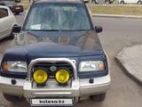 Suzuki Escudo 1997 года за 2 500 000 тг. в Жезказган – фото 4