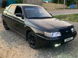 ВАЗ (Lada) 2112 (хэтчбек) 2006 года за 760 000 тг. в Костанай