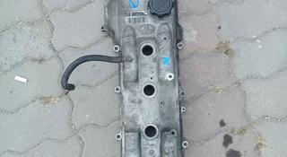 Клапанная крышка 3rz за 111 111 тг. в Алматы