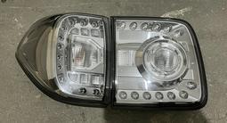 Фары передние, Решетка Радиатора, Задние фонари за 220 000 тг. в Алматы – фото 5