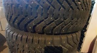 Зим ризина с дисками за 100 000 тг. в Алматы
