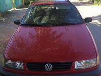 Volkswagen Passat 1995 года за 1 350 000 тг. в Кызылорда