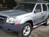 Nissan Xterra 2002 года за 3 400 000 тг. в Алматы