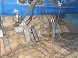 ЗиЛ  130 1988 года за 1 750 000 тг. в Тараз – фото 5