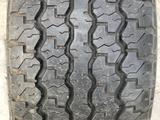 Dunlop 1 шт на запаску за 15 000 тг. в Шымкент – фото 2