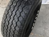 Dunlop 1 шт на запаску за 15 000 тг. в Шымкент – фото 3