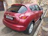 Nissan Juke 2011 года за 5 300 000 тг. в Усть-Каменогорск – фото 5