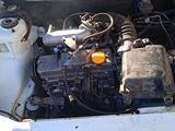 ВАЗ (Lada) 2111 (универсал) 2001 года за 800 000 тг. в Усть-Каменогорск – фото 3