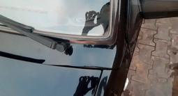 ВАЗ (Lada) 2114 (хэтчбек) 2014 года за 1 350 000 тг. в Тараз – фото 4