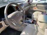 Toyota Land Cruiser 2004 года за 9 200 000 тг. в Караганда – фото 2