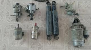 Амартизатор за 4 000 тг. в Алматы
