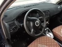 Volkswagen Golf 2001 года за 2 300 000 тг. в Шымкент