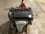Двигатель 4B12 Mitsubishi Outlander 2.4л.170л. С за 100 000 тг. в Челябинск