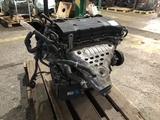 Двигатель 4B12 Mitsubishi Outlander 2.4л.170л. С за 100 000 тг. в Челябинск – фото 3