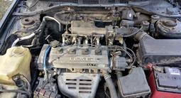 Toyota Carina E 1997 года за 1 500 000 тг. в Алматы – фото 5