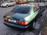 Toyota Carina E 1997 года за 1 500 000 тг. в Алматы