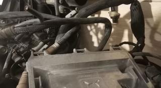 Блок управления двигателем за 50 000 тг. в Алматы