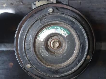 Компрессор кондиционера за 25 000 тг. в Алматы – фото 3