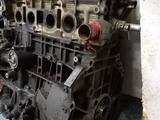 Двигатель за 300 000 тг. в Курчатов